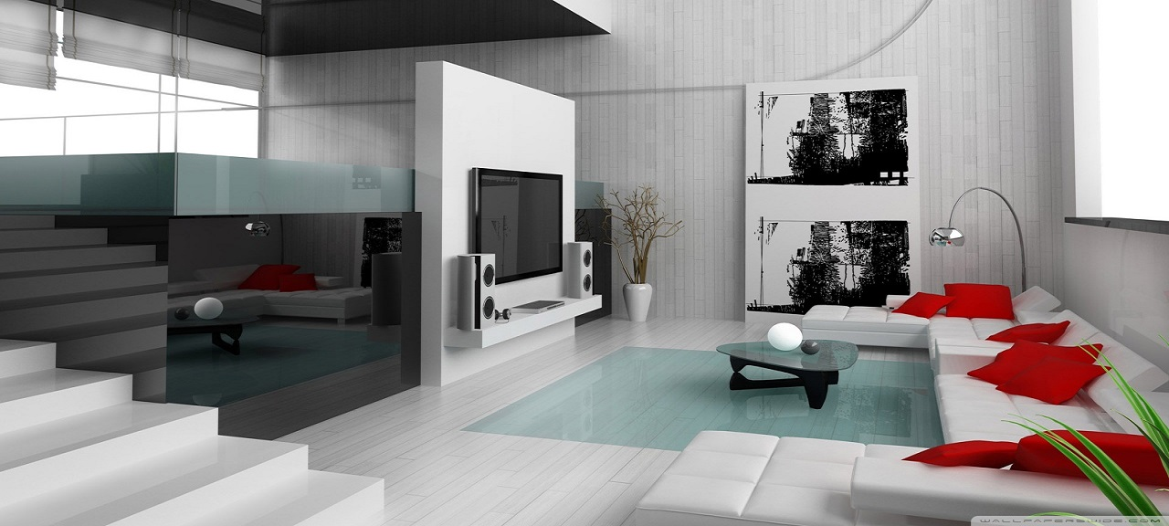 Mitra interiors