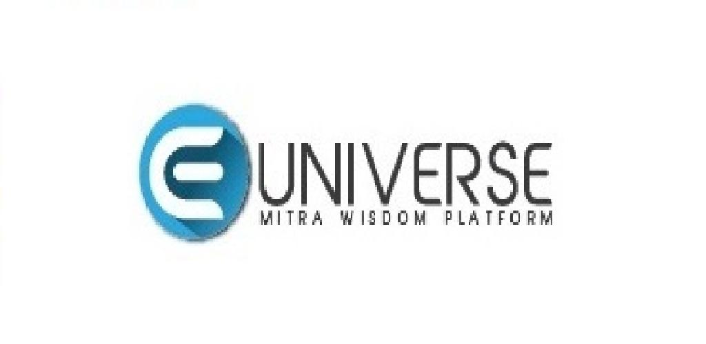 eUniverse_logo